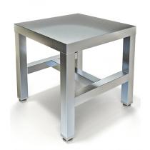 Стол-подставка под инвентарь СПС-122/404