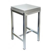 Стол-колода под рубку мяса СП-422/705