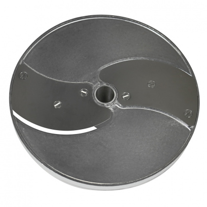 Диск слайсер 14 мм для ROBOT COUPE R502, CL50, CL50Ultra, CL52, CL55, CL60 [28068] - интернет-магазин КленМаркет.ру