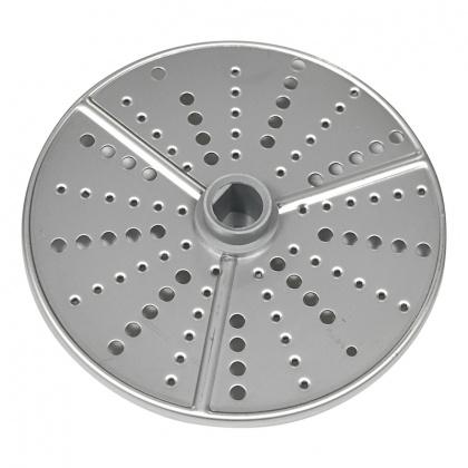 Диск терка для сыра пармезан ROBOT COUPE R201E, R301Ultra, R402, CL20, CL25, CL30, CL30Bistro [27764] - интернет-магазин КленМаркет.ру