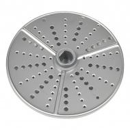 Диск терка для сыра пармезан ROBOT COUPE R201E, R301Ultra, R402, CL20, CL25, CL30, CL30Bistro [27764]