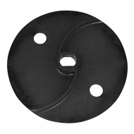Выбрасыватель для ROBOT COUPE CL50, CL52, R502, R602 [102690]