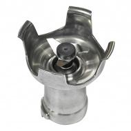 Насадка для миксеров ROBOT COUPE CMP 250 Combi и CMP 300 Combi [89678]