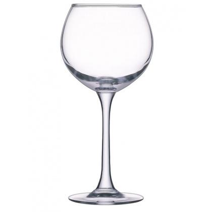 Бокал для вина 280 мл Эдем [50545, 1688] - интернет-магазин КленМаркет.ру