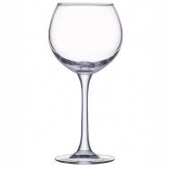 Бокал для вина 280 мл Эдем [50545, 1688]