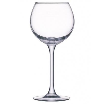 Бокал для вина 210 мл Эдем [50544, 1689] - интернет-магазин КленМаркет.ру