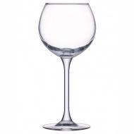 Бокал для вина 210 мл Эдем [50544, 1689]