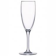 Бокал для шампанского (флюте) 170 мл Эдем [50546]
