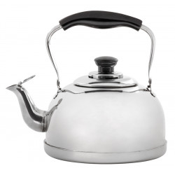 Чайник 3 л [RGS-3054] - интернет-магазин КленМаркет.ру