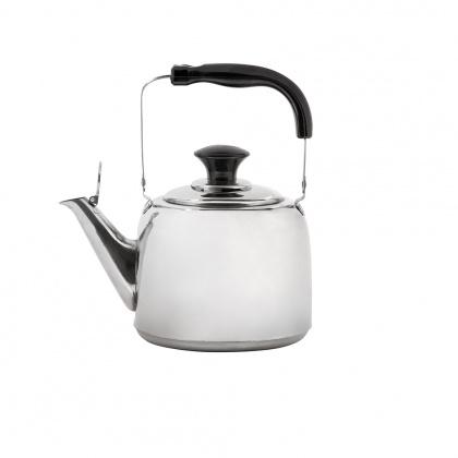 Чайник 3 л [RGS-4608] - интернет-магазин КленМаркет.ру