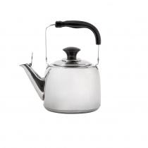 Чайник 3 л [RGS-4608]