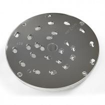 Диск терка 9 мм для ROBOT COUPE R502, CL50, CL50Ultra, CL52, CL55, CL60 [28060]