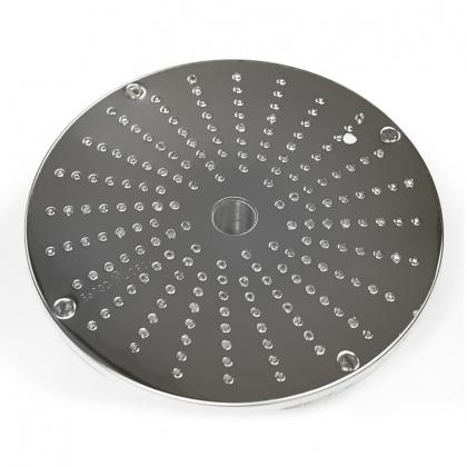 Диск терка 1,5 мм для сыра пармезан ROBOT COUPE R502, CL50, CL50Ultra, CL52, CL55, CL60 [28061] - интернет-магазин КленМаркет.ру