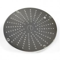 Диск терка 1,5 мм для сыра пармезан ROBOT COUPE R502, CL50, CL50Ultra, CL52, CL55, CL60 [28061]