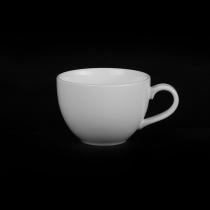Чашка чайная «Corone» 220 мл