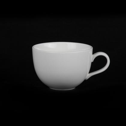 Чашка чайная «Corone» 330 мл - интернет-магазин КленМаркет.ру
