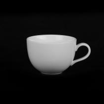 Чашка чайная «Corone» 330 мл