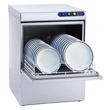Машина посудомоечная MACH EASY 50 - интернет-магазин КленМаркет.ру
