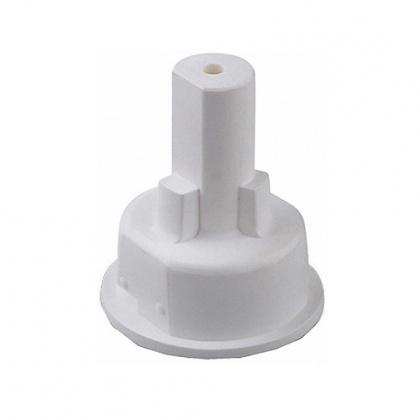 Втулка к выбрасывателю для овощерезки ROBOT COUPE CL30, R402 [117091] - интернет-магазин КленМаркет.ру