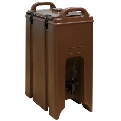 Термоконтейнер для напитков 18 л [JW-INC18L] - интернет-магазин КленМаркет.ру