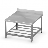 Стол ОЦ900/600/850