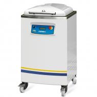 Тестоделитель MAC.PAN MSQA 120S автоматический