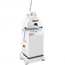 Тестоделитель-округлитель полуавтоматический MAC.PAN MSRS 15
