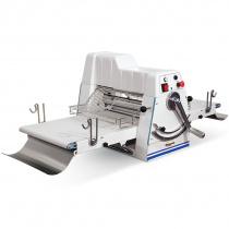 Тестораскаточная машина MAC.PAN MK500B