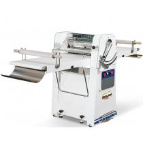 Тестораскаточная машина MAC.PAN MK600