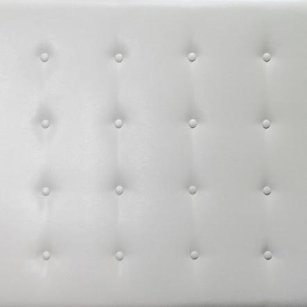 Панель с утяжкой №6