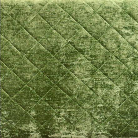 Панель с отстрочкой №4