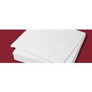 Скатерти и салфетки бумажные