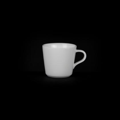 Чашка чайная «Corone» 190 мл - интернет-магазин КленМаркет.ру