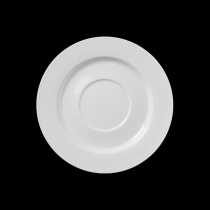 Блюдце «Corone» 160 мм