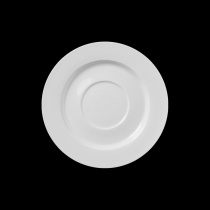 Блюдце «Corone» 140 мм