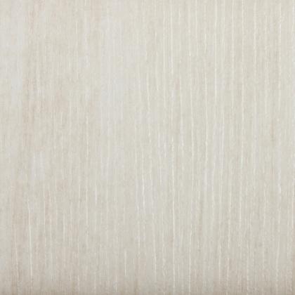 Столешница МДФ «Акация светлая поперечная» [2321-4] - интернет-магазин КленМаркет.ру