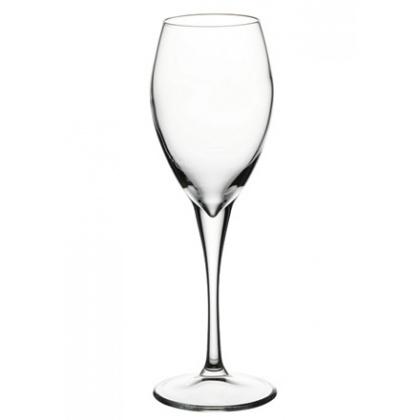 Бокал для вина 210 мл Монте Карло [01050483] - интернет-магазин КленМаркет.ру