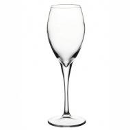 Бокал для вина 210 мл Монте Карло [01050483]