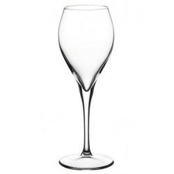 Бокал для вина 260 мл Монте Карло [01050482] - интернет-магазин КленМаркет.ру