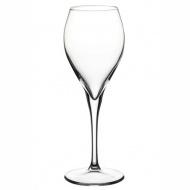 Бокал для вина 260 мл Монте Карло [01050482]