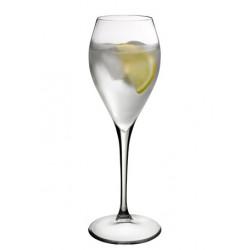 Бокал для вина 325 мл Монте Карло [01050767] - интернет-магазин КленМаркет.ру