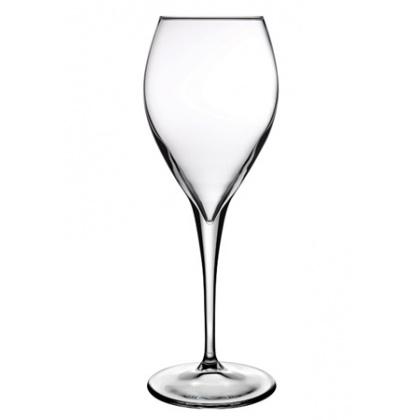 Бокал для вина 445 мл Монте Карло [01050768] - интернет-магазин КленМаркет.ру
