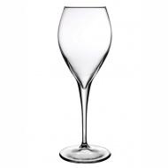 Бокал для вина 445 мл Монте Карло [01050768]