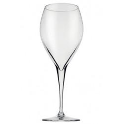 Бокал для вина 600 мл Монте Карло [01051023] - интернет-магазин КленМаркет.ру