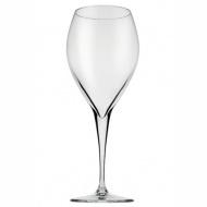 Бокал для вина 600 мл Монте Карло [01051023]