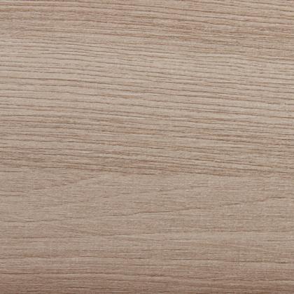 Столешница МДФ «Ясень шимо светлый» [52602] - интернет-магазин КленМаркет.ру