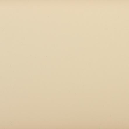 Столешница МДФ «Ваниль гладкая» [1725]