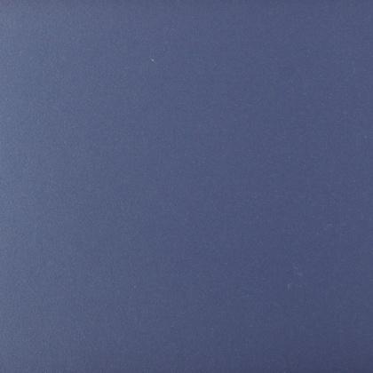 Столешница МДФ «Голубой металл» [810-28] - интернет-магазин КленМаркет.ру