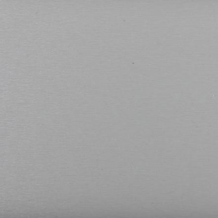 Столешница МДФ «Металлик» [0015]