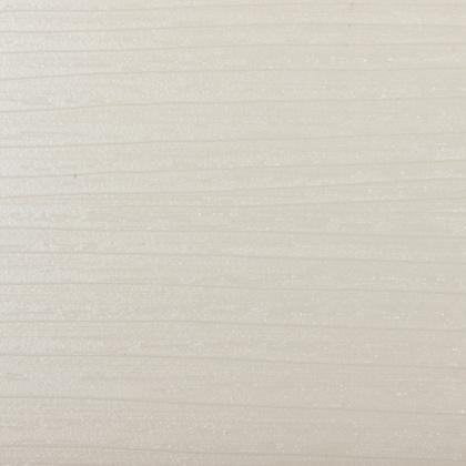 Столешница МДФ «Риф-жемчужный» [D0048-612] - интернет-магазин КленМаркет.ру